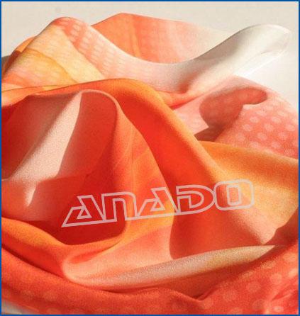 872b1788846b06 krawaty oraz apaszki firmowe - ANADO