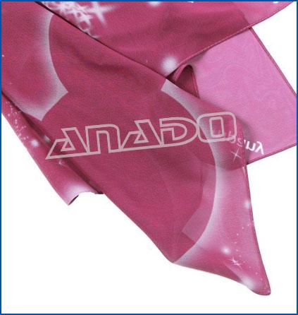 ef50215c7d2e21 krawaty, apaszki - Odzież dla Twojej firmy - z logo - ANADO
